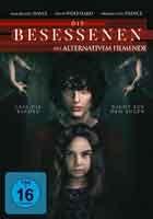 Die Besessenen - [The Turning] - [DE] DVD
