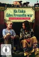 Als Unku Edes Freundin War - [DE] DVD