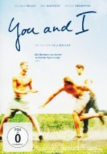 You And I - [DE] DVD mehrsprachige OF