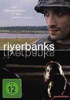Riverbanks - [Ohthes] - [DE] DVD