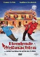 Blendende Weihnachten - [Deck The Halls] - [DE] DVD