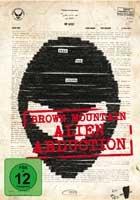 Brown Mountain - Alien Abduction - [DE] DVD