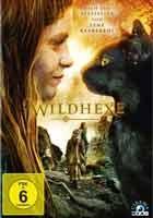 Wildhexe - [Vildheks] - [DE] DVD