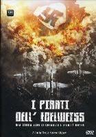 Edelweiss Piraten - [IT] DVD