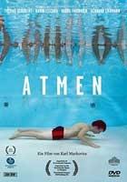 Atmen - [AT] DVD
