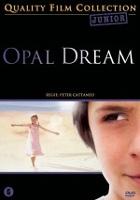 Opal Dream - [NL] DVD englisch