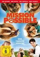 Mission Possible (2018) - [DE] DVD