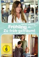 Frühling - Zu Früh Geträumt - [DE] DVD