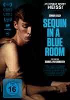 Sequin In A Blue Room - [DE] DVD englisch