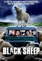 Black Sheep - [DE] DVD
