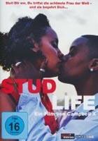 Stud Life - [DE] DVD englisch