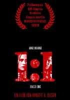 1:1 Eins Zu Eins - [En Til En] - [DE] DVD