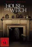 House Of The Witch - [DE] DVD