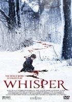 Whisper - (Steelbook Edition) - [EU] DVD