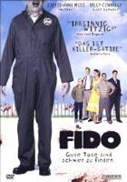 Fido - (Special Edition) - [EU] DVD