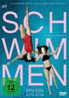 Schwimmen - [DE] DVD