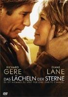 Das Lächeln Der Sterne - [Nights In Rodanthe] - [DE] DVD