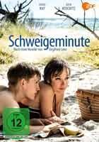 Schweigeminute - [DE] DVD