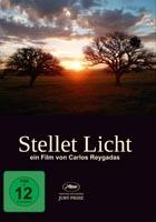 Stilles Licht - Silent Light - [Stellet Licht] - [DE] DVD plautdietsch