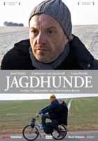 Jagdhunde - [DE] DVD