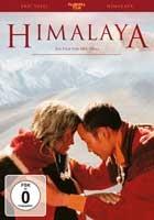 Himalaya - Die Kindheit Des Karawanenführers - [Himalaya - L'enfance D'un Chef] - [DE] DVD
