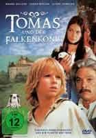 Tomas Und Der Falkenkönig - [Sokoliar Tomas] - [DE] DVD deutsch