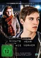 Nichts Mehr Wie Vorher - (Coming Of Age Collection) - [DE] DVD
