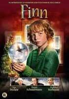 Finn Und Die Magie Der Musik - [Finn] - [NL] DVD niederländisch