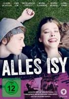 Alles Isy - [DE] DVD
