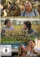 Krauses Zukunft - [DE] DVD