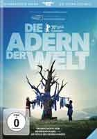 Die Adern Der Welt - [Veins Of The World] - [DE] DVD