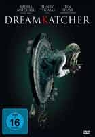 Dreamkatcher - [DE] DVD