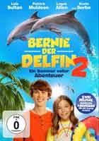Bernie Der Delfin 2 - [Bernie The Dolphin 2] - [DE] DVD