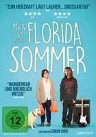 Mein Etwas Anderer Florida Sommer - [Days Of The Bagnold Summer] - [DE] DVD