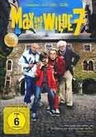 Max Und Die Wilde 7 - [DE] DVD