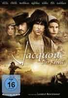 Jacquou Der Rebell - [Jacquou Le Croquant] (2007) - [DE] DVD deutsch