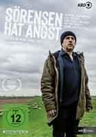 Sörensen Hat Angst - [DE] DVD