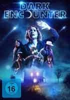 Dark Encounter - [DE] DVD