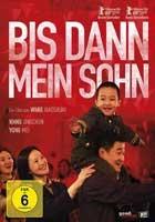 Bis Dann Mein Sohn - [Di jiu tian chang] - [DE] DVD mandarin