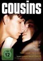 Cousins - [Primos] - [DE] DVD portugiesisch