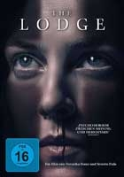 The Lodge - [DE] DVD