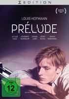 Prelude - [DE] DVD
