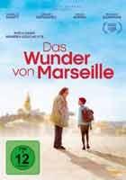 Das Wunder Von Marseille - [Fahim] - [DE] DVD