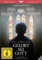 Gelobt Sei Gott - [Grace A Dieu] - [DE] DVD