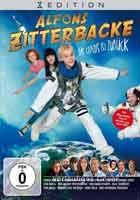 Alfons Zitterbacke - Das Chaos Ist Zurück - [DE] DVD