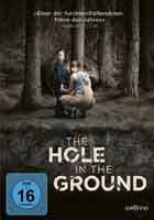 The Hole In The Ground - [DE] DVD