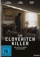 The Clovehitch Killer - [DE] DVD
