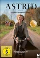 Astrid - [DE] DVD