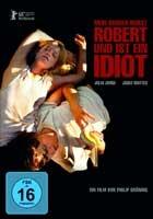 Mein Bruder Heisst Robert Und Ist Ein Idiot - [DE] DVD