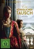 Ein Königlicher Tausch - [L'échange Des Princesses] - [DE] DVD